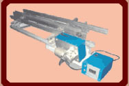 Automatic Cutting  Machine,Axial Forming Machine India,Dip Soldering Machines