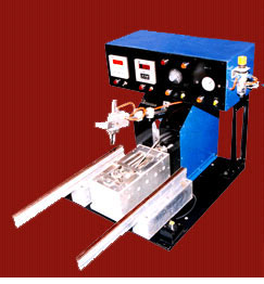 Manufacturers Wave Soldering Systems,Axial Forming Machine India,Radial Forming Machine Delhi,PCB Assembly Equipment,Crimping Machine,Dip Soldering Machines,Conveyor, Component Forming Machine, Wire Harnessing Machine, Solder Pot, IC Forming Machine