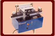 Radial Forming Machine Delhi,PCB Assembly Equipment,Crimping Machine,Conveyor, Component Forming Machine
