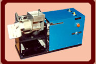 SMD Soldering Machines, De – Soldering Equipment, SMD  & BGA, Rework Station,Dip Tinning Pot