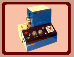 Solderability Test Equipment,Desoldering Machine,Surface Mount Pcb Assemblies