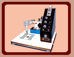 Dip Soldering Machines,Manufacturers Wave Soldering Systems,PCB Assembly Equipment India,SMD Soldering Machines,Solderability Test Equipment