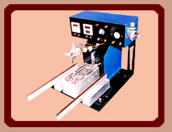 Manufacturers of SMD Soldering Machines,SMD Soldering Machines,SMD Soldering Machines India,Soldering Machine