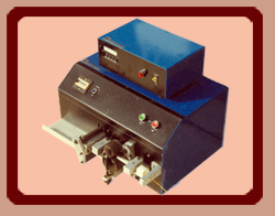 Automatic Wire Sizing Machine,Manufacturers of Wire Sizing Machine,Wire Sizing Machines India,Wire Stripping Machine,Automatic Wire Cutting Machine