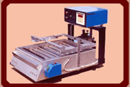 Axial Forming Machine India,Dip Soldering Machines,Manufacturers Wave Soldering Systems