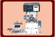 Selective Soldering Machines,SMD Soldering Machines