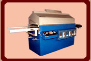 Crimping Machine,Conveyor, Component Forming Machine