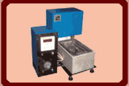 PCB Assembly Equipment,Crimping Machine,Conveyor