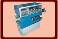 SMD Soldering Machines,Manufacturers Wave Soldering Systems