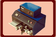 Tube Sizing Machine,Automatic Flat Cable Stripper,Manufacturers of Wire Sizing Machine,Wire Sizing Machines India